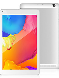 "Aoson m106nb 10.1 ""android4.4 Tablet-PC (1 GB RAM, 8 GB ROM, Wi-Fi, Bluetooth, G-Sensor, Quad-Core)"