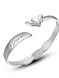 Bafana Fox Fashion Jewelry Bracelet