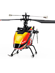 RC Helicopter - WL TOYS - V913 - 4 Canales - con No - RTF