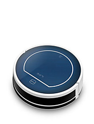 ILife Sweeping Robot V7 Bluetooth Control Mopping Machine Automatic Household Intelligent Vacuum Cleaner