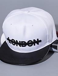 Unisex Cotton Baseball Cap,Casual All Seasons