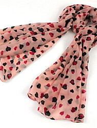 acbc Women Scarf , Casual Other