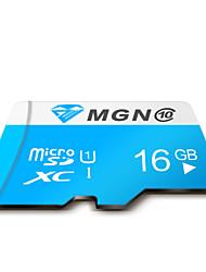 16GB UHS-I U1 MicroSD/MicroSDHC/MicroSDXC/TF (MB/S) (MB/S)
