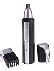 Digital Rechargeable Electric Ear and Nose Trimmer  New Beauty Product
