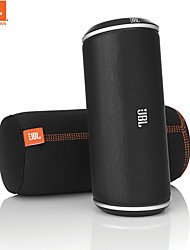 JBL® Flip Rechargeable Portable Bluetooth Loud Speaker Cellphone Handfree
