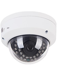 Dome Camera Waterproof Dome Prime