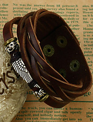 Bracelet Anklet Bracelet Leather Bracelet Fabric Fashion Gift Valentine Jewelry Gift1pc