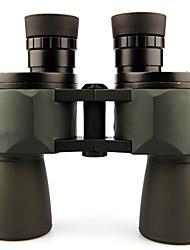 Bosma Thunder 7X50 Binoculars Military Binoculars Military High Seismic Observation Telescope