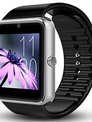 Molibao A5 Smartwatch/Watch Phone with SIM Card/Bluetooth/Camera/A Cellphone In One Smartwatch