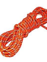 предотвращение и тушение пожаров трос (10-200m) indiameter 12мм веревка