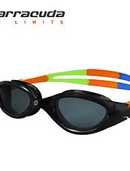 X'mas Party Sale Barracuda Swimming Goggles VENUS JR #90620