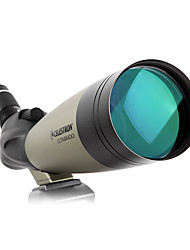 Celestron 22-67X100A Birdwatching Binoculars Monocular Telescope Zoom SLR Camera Can Be Connected