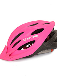 High Quality Cycle Helmet / Low Price Bike Helmet /Bicycle Helmet Manufacturer