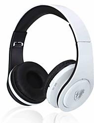 L5 Bluetooth 4.0 Headphones Wireless Stereo NFC Headband Headset Over-ear Handsfree Music Player