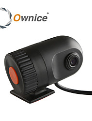 Special Safe DVR without Battery For Ownice Car DVD