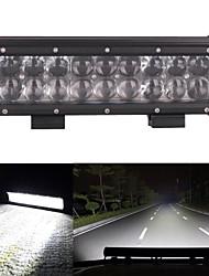 90w osram levou trabalho lâmpada luz para a motocicleta tractor barco off road 4wd caminhão suv 4x4 atv de combinação