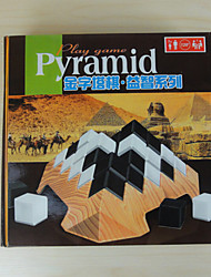 brinquedos jogo pirâmide