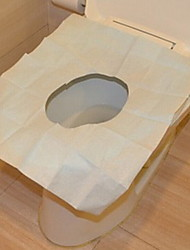 Lid & Tank Covers Toilet Plastic Travel
