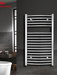 AVONFLOW® 800x450 Radiator Heater, Towel Rail Radiator, Bathroom Towel Rails