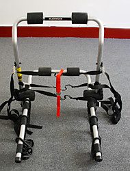 Bike Racks ferro ) - para Ciclismo/Moto