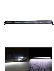 OSRAM 500W LED Light Bar Combo Beam Led Work Light for 12V/24V Trucks SUV ATV UTV 4WD Pickup 4X4 Led Bar Offroad