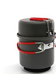 cw-s08-haute performance de camping pot 1 à 2 personnes