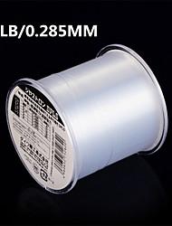 12LB/3.0#/0.285mm Daiwa 500M / 550Yards Nylon Fishing Line Monofilament Strong Quality