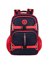 New Fashion,Children Boys, Kids Students, Teenager Primary School Backpack