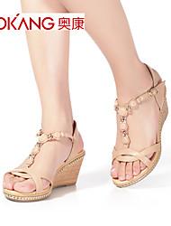 chaussures sandales chaussures pour femmes