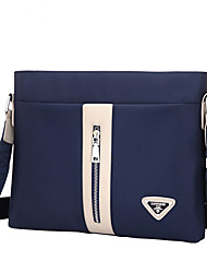 Lucky man  Classic Popular Tote  Crossbody Bag