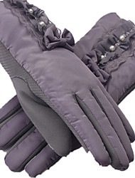 LYZA warm skid touch gloves
