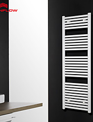 AVONFLOW®1600X450 Towel Rack Warmer, Towel Rail Set, High Heated Towel Rail AF-IT
