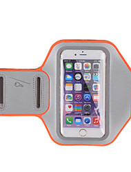 sac étanche de téléphone portable Fulang pour la course sous-marine materal S5 / note3 / i6plus5.5 PS06