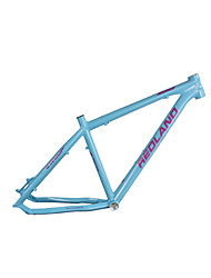 Cycling Alloy MTB Mountain Bike Frame 26in Bicycle Accessory