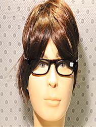heren en ya shi r carry vouwen magnetische zuigcombinatie nek gehangen met een leesbril