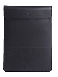 "15,4 ""notebook computer verticale envelop jas"