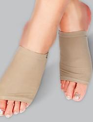 Andere - Alle Schuhe - Schuh Abdeckungen ( Khaki )