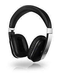 idée s204 ideausa casque Bluetooth apt-X, sans fil sur l'oreille casque, des écouteurs pliables