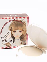 Pre And Prime Skin Refined Cream 1pc