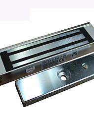 поверхностного монтажа одного электрозамком двери с контролем доступа света 180 кг