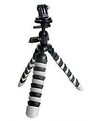 Accessories For GoPro Tripod / Mount/HolderFor-Action Camera,Xiaomi Camera / Gopro Hero1 / Gopro Hero 2 / Gopro Hero 3 / Gopro Hero 3+ /