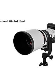 карданная головка для телефото объектив камеры