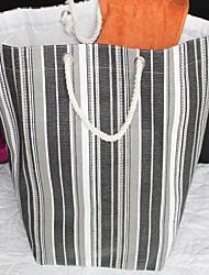 Коробки для хранения / Мешки для хранения / Шар для стирки Текстиль сОсобенность является Открытые , ДляТуфли / Бельё / Ткань / Аксессуар