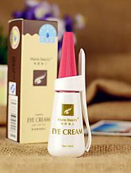 1Pcs Marie Beauty Eye Glue Red Cover Eyelid Glue Eyelashes, False Eyelash Glue