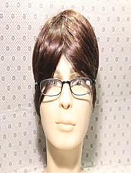 el nuevo colgante correa de dejar la cuerda de látex cuello viejas gafas