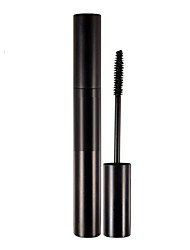 Mascara Balm Wet Extended / Lifted lashes / Volumized Black Eyes