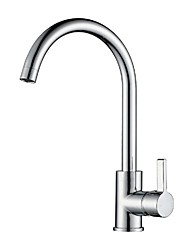 Cold and Hot Water Faucet Kitchen