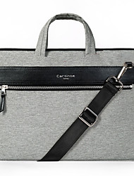 "cartinoe бренд ноутбук сумка рукав для MacBook Air / Pro 11.6 ""/ 12"" / 13,3 """
