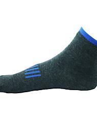 MESUCA® Sport Conton Socks for Men 3 Pairs Per Pack
