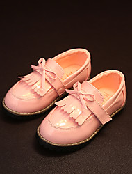 Girls' Shoes Dress Round Toe Loafers More Colors available